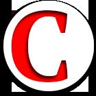 CanadaPoli-Admin